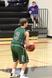 Jarett Scharper Men's Basketball Recruiting Profile