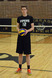 Cooper Coleman Men's Volleyball Recruiting Profile