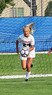 Morgan Christensen Women's Soccer Recruiting Profile