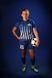 Sydney Lowe Women's Soccer Recruiting Profile