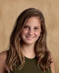 Erin Wetterstrom's Women's Soccer Recruiting Profile