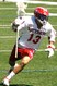 Tyler Kuhlman Men's Lacrosse Recruiting Profile