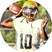 Taffrey Peterman Football Recruiting Profile