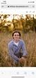 Joe DeRiso Men's Lacrosse Recruiting Profile