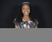 Malaiya Jedkins Women's Track Recruiting Profile