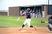 Darian Duhon Baseball Recruiting Profile