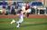 Cyrus Thompson Football Recruiting Profile