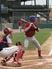 Peyton Becker Baseball Recruiting Profile