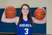 Shelby Salter Women's Basketball Recruiting Profile