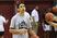 Tony Adamo Men's Basketball Recruiting Profile