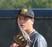 Justin Kincaid Baseball Recruiting Profile
