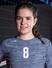 Marissa Earl Women's Volleyball Recruiting Profile