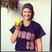 Addison Goodrich Softball Recruiting Profile