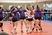 Kierra Fulwider Women's Volleyball Recruiting Profile