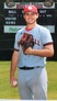 Devon Koonce Baseball Recruiting Profile