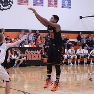 Samuel Cary's Men's Basketball Recruiting Profile
