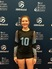 Katie Dawson Women's Volleyball Recruiting Profile