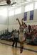 Dakotah Santiago-Winsor Women's Basketball Recruiting Profile