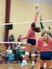 Kaelyn Haldi Women's Volleyball Recruiting Profile