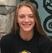 Karli Spaid Softball Recruiting Profile