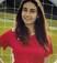 Serina Gaston Women's Soccer Recruiting Profile