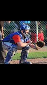 Cole Oberbroeckling's Baseball Recruiting Profile