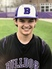 Ty Mathews Baseball Recruiting Profile