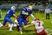Mason Dionne Football Recruiting Profile