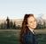Lauren Murphy Women's Golf Recruiting Profile