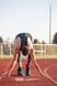 Athlete 2096495 square