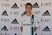 Rian Stiles Men's Soccer Recruiting Profile