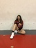 Leah Arias Women's Volleyball Recruiting Profile