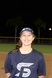 Sydney Mathews Softball Recruiting Profile