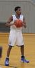 Isaac Sytsma Men's Basketball Recruiting Profile