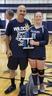 Nancy Tunney Women's Volleyball Recruiting Profile