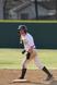 Kenlee McAuliffe Softball Recruiting Profile