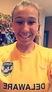 Macy Ramsey Women's Soccer Recruiting Profile