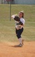 Chloe Collins Softball Recruiting Profile