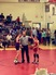 Dion Perry Wrestling Recruiting Profile