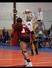 Athlete 2097830 square