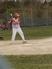 Luke Murphy Baseball Recruiting Profile