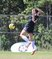 Megan McCormick Women's Soccer Recruiting Profile
