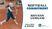 ShyAnn Vernam Softball Recruiting Profile