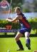 """Juliette  """"Jolie"""" Brakey Field Hockey Recruiting Profile"""