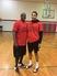 Timothy Smith Men's Basketball Recruiting Profile