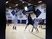 Cody Sonnenberg Men's Basketball Recruiting Profile