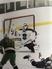 Peyton Stevenson Men's Ice Hockey Recruiting Profile