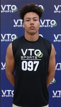 Brandon Lipscomb's Football Recruiting Profile
