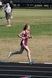 Jaci Combs Women's Track Recruiting Profile