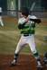Tyler Lloyd Baseball Recruiting Profile